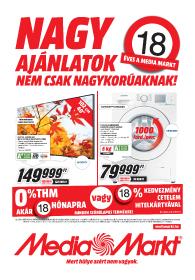 media-markt-akcios-ujsag-budapest-2015-10-12-10-21
