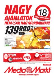 media-markt-akcios-ujsag-kelet-magyarorszag-2015-10-12-10-21
