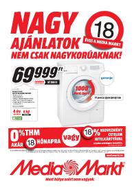 media-markt-akcios-ujsag-nyugat-magyarorszag-2015-10-12-10-21