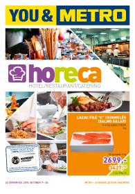 metro-akcios-ujsag-horeca-katalogus-2015-10-07-10-20