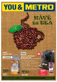 metro-akcios-ujsag-kave-es-tea-katalogus-2015-10-07-10-20