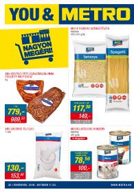metro-akcios-ujsag-nagyon-megeri-katalogus-2015-10-07-10-20