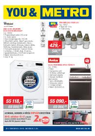 metro-akcios-ujsag-szezonalis-katalogus-2015-10-07-10-20