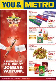 metro-nagykereskedelem-csoki-katalogus-2015-10-21-11-30