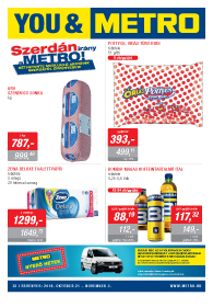 metro-nagykereskedelem-elelmiszer-katalogus-2015-10-21-11-03