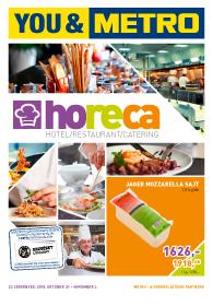 metro-nagykereskedelem-horeca-katalogus-2015-10-21-11-03