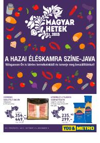 metro-nagykereskedelem-magyar-hetek-katalogus-2015-10-21-11-03