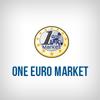 One Euro Market