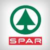 Spar akciós újság