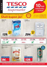 tesco-szupermarket-akcios-ujsag-2015-10-21-10-28