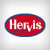 Hervis akciós újság
