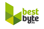 Black Friday 2016 BestByte