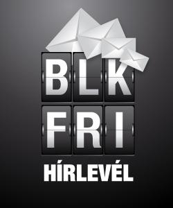 Black Friday 2017 Magyarország