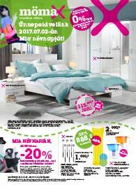 m max akci s js g akci s js. Black Bedroom Furniture Sets. Home Design Ideas