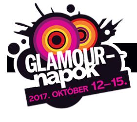 Glamour-napok 2017 ősz