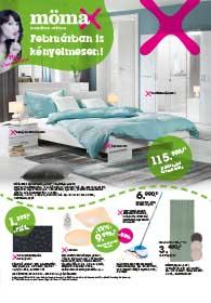 m max akci s js g 2018 akci s js. Black Bedroom Furniture Sets. Home Design Ideas