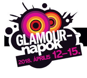 glamour-napok 2018 tavasz