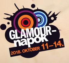 glamour-napok 2018 ősz
