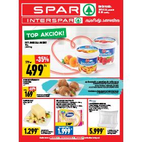 Spar akciós újság 2019. 01.04-01.09 - Akciós-Újság.hu c92581a298