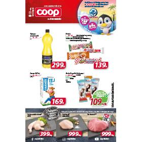 Coop akciós újság 2019. 01.04-01.15 - Akciós-Újság.hu 9696beae2c
