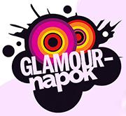 Glamour-napok 2019 tavasz