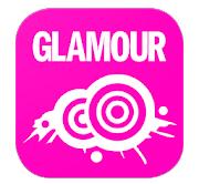 Glamour-napok applikáció