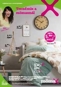 Mömax akciós újság 2019. 03.01-03.31