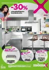 Mömax akciós újság 2019. 05.02-05.15