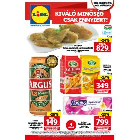 Kényelmi termékeink | Lidl lidl.hu