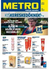 Metro Kereskedőknek katalógus 2019. 06.19-07.16