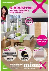 Mömax akciós újság 2019. 07.25-08.07