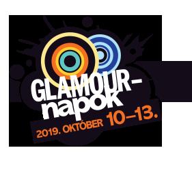 Glamour-napok 2019 ősz