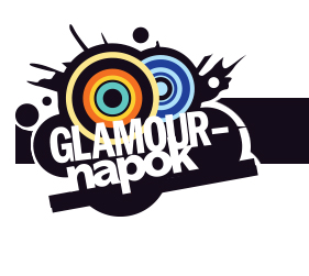 Glamour-napok 2020 tavasz