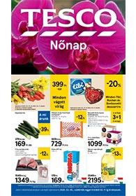 Spar Extra akciós újság 2020. 03.05 03.11 Akciós Újság.hu