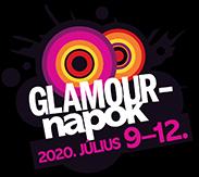 Glamour-napok 2020 nyár