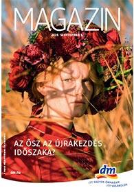 DM akciós újság 2020. 09.03-09.16