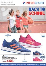Intersport akciós újság 2020. 09.09-09.14