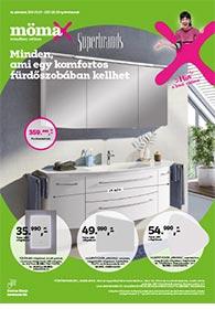 Mömax akciós újság 2021. 03.01-06.30