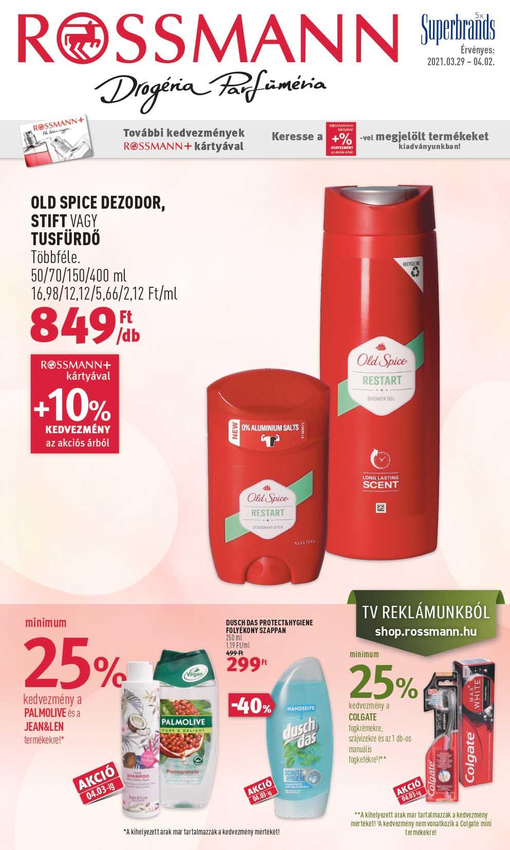 Tesco - Szupermarket | Clubcard, Újság & Receptek, Bevásárlás | Tesco
